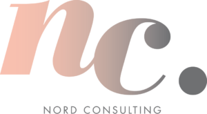 nc-logotyp
