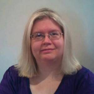 Sandra Månsson
